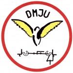 logo genskabt