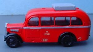 DSC01061 (2)
