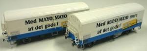 Ho34109-Ho34112_Mayo