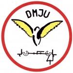 logo genskabt small