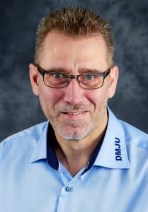 Jan-Ole Hansen